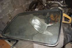 Стекло Боковое Собачника Toyota TOWN ACE, правое CR38, 3CT