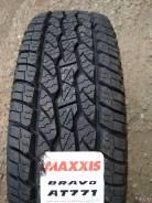 Maxxis Bravo AT-771, 285/75 R16