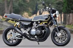 Мотоциклы из Японии и США. Самые низкие цены