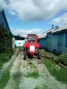 ВгТЗ Т-25. Продам трактор Т25 Вгтз Т-25 в Омске, 25 л.с.