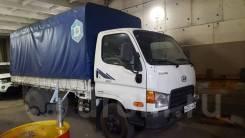 Hyundai Mighty. Продам г/п 3500 возможен обмен в Иркутске, 4 000куб. см., 3 500кг., 4x2