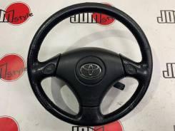 Руль. Toyota Aristo, JZS160, JZS161 Lexus GS300, JZS160 Lexus GS400, JZS160 2JZGTE