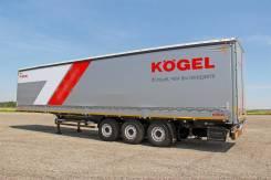Kogel, 2019