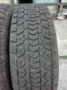 Dunlop Grandtrek SJ5, 235/80r16