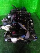 Двигатель MAZDA MPV, LY3P, L3VE; 4WD C3317 [074W0046680]
