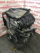 Контрактный двигатель X25D1. Продажа, установка, гарантия, кредит.