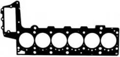 Прокладка головки блока цилиндров. BMW: 7-Series, 3-Series, 5-Series, X3, X5 M57D30TOP, M57D30UL, M57TUD30, M57D30TU