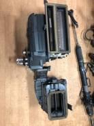 Радиатор печки с корпусом Subaru Forester SG5