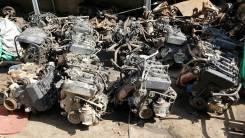 Бу двигатель Ваз 21126 на Ладу Приору