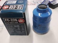Фильтр топливный ViC FC226