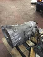 АКПП BMW N42B20 E46 3-Series