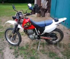Honda, 2002