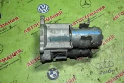 Моторчик блокировки раздатки Volkswagen Toureg (02-07г)