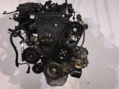 Двигатель в сборе. Hyundai Matrix Hyundai Accent Hyundai Elantra Hyundai Verna G4ECG