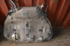 Бак топливный. Subaru Legacy, BL5, BLE, BP5, BP9, BPE Subaru Outback, BP5, BP9, BPE Subaru Legacy B4, BL5, BL9, BLE EJ203, EJ204, EJ20X, EJ20Y, EJ253...