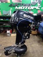 Водомет Suzuki 30jet
