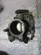 Заслонка дроссельная механическая ВАЗ 2112-1148010-12