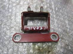 Петля двери багажника Kia Ceed 2007-2012; Sportage 2004-2010;ix35