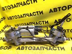 Рулевая рейка Левый руль! Opel Astra J
