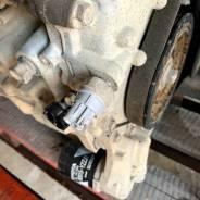 Датчик давления масла Toyota Corolla _E10_ 1.6 92-97