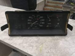 Комбинация приборов ВАЗ-2108 / 2109 / 21099