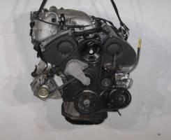 Двигатель в сборе. Kia Magentis, GD G6BV