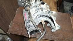 Коллектор впускной. Hyundai Accent, LC, LC2 G4EDG