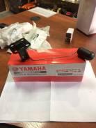 Датчик уровня топлива в баке Yamaha Grizzly 660 02-08 5KM-85752-00-00