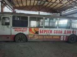 ЛиАЗ 677. ЛИАЗ 677. Под заказ