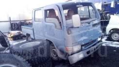 Nissan Atlas. 1997, 2 500куб. см., 1 500кг., 4x2