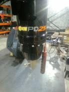 Гидробур PD25 для техники 11-30т (буровое оборудование)