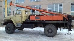 Урал 43206, 2005