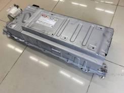 Новая [2019 год] Высоковольтная батарея Prius ZVW30 (Гарантия 3 года)