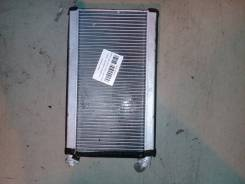 Радиатор печки Мазда MPV 01-