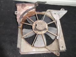 Вентилятор охлаждения faw Vita/Faw V5
