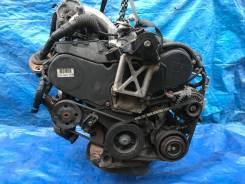 Двигатель для Тойота Камри 02-03 3,0л 1mzfe Без VVT-i