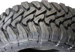 Toyo Open Country M/T JAPAN, 265/65 R17