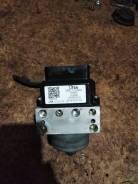 Блок ABS Lifan X60 1.8