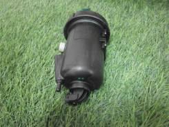 Фильтр топливный Peugeot, Citroen Boxer, Jumper [1606450480,1368127080,190198,1352490080,1362976080]