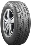 Bridgestone Blizzak DM-V3, 205/80 R16 104R