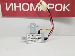 Электронный блок [7901040001B11] для Zotye T600 [арт. 478513]