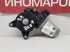 [арт. 478516] Моторчик стеклоподъемника (задний левый) [6204010005B11] для Zotye T600