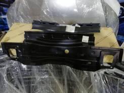 Volkswagen Passat B6 панель задка новая