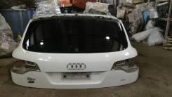 Крышка багажника Audi Q7 2006-2009 4LB