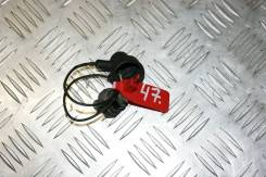 Датчик давления масла Suzuki GSX-R250/GSF250 Bandit