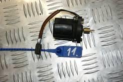 Электроклапан карбюратора Yamaha Jog