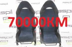Сиденье. Toyota Celica, ZZT230, ZZT231 1ZZFE, 2ZZGE