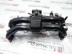 Коллектор впускной Subaru XV GP7