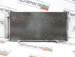 Радиатор кондиционера Subaru XV GP7 2014 г.