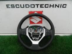Руль Suzuki Escudo YE21S, YD21S, Vitara LY